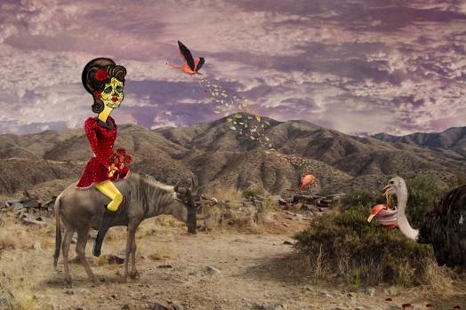 Muerte-a-los-flamencos